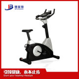 Ginásio comercial Equipmentupright bicicletas de exercício Magnético