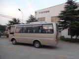 Минибус звезды Sunroof MD6758, шина 25 пассажиров миниая
