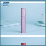 réutilisable coloré vide de bouteilles de parfum de bouteille portative du jet 8ml