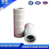 Filtro dell'olio idraulico di riferimento della maglia del metallo
