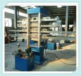 Xlb-550*550*4 50トンの機械を作るゴム製床タイル