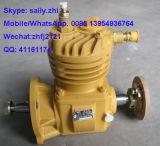 Compressore d'aria di Sdlg 630-3509100A per il caricatore LG936/LG956/LG958 di Sdlg