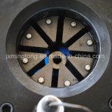 1/2-2 Zoll-automatische hydraulische Mutteren-quetschverbindenmaschine