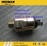 Interruttore 4130000055 di pressione d'aria di Sdlg per LG936/LG956/LG958