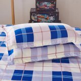 Reeks van het Beddegoed van het Huis van de polyester de Textiel
