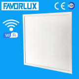 lampe de panneau de Dimmable DEL du WiFi 62X62 pour l'éclairage de bureau