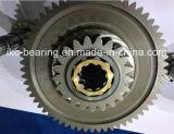 Zonderlinge Bearing (85UZS419T2X SX) Gearbox Roller Bearing (624GXX)