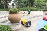 E-scooter nouvelle conception puissante 2 roues Self-Balancing Offroad scooter électrique à haute vitesse, les meilleures adulte Scooters électriques pour la vente