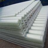Les Tuiles à bon marché d'usine lucarne feuille de plastique de panneaux de lumière du jour PRF