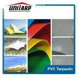 Cheap 2.5m 1100dex carpa lona de PVC de vinilo