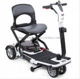 Liberdade clássico Folding Mobility Scooter (LN-020)