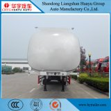 Rohöl-/Bitumen-/Benzin-/Dieselöl-Transport-Tanker-Schlussteil