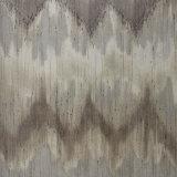 2016 Nuevo y moderno abstracto de PVC decorativos papel tapiz con alto grado