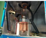 De automatische het Lopen Machine van het Lassen van pvc van de Stijl voor Tent