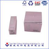 広東省の製造業者からのカスタム紙箱