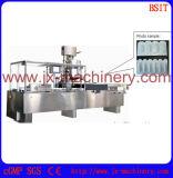 De farmaceutische Zetpil die van de Apparatuur het Vullen Verzegelende Machine voor Hoge snelheid (gzs-9A) vormt