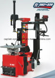 La mejor máquina RS del removedor del neumático del cambiador del neumático del carro de la calidad de China. SL-562+320