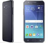 Telefone móvel recondicionado original destravado venda por atacado da pilha da forma J5 J500f