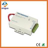 전력 공급 12V 30A 스위치 전력 공급