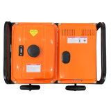 3kw携帯用防音のディーゼル発電機