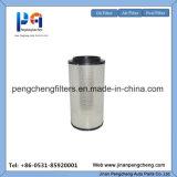 Ursprünglicher Auto-Filter-Luftfilter 1485592
