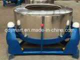 カシミヤ織の生産ラインのためのウールの脱水機
