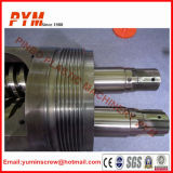 Твиновское Screw Barrel для PVC Products