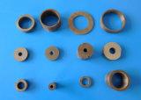鋳造物のアルニコの磁石AlNiCo8、アルニコ9つの高い磁気特性