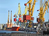 O transporte de frete marítimo barata de Shenzhen/Guangzhou em Cotonou, Benin