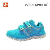 Детей новой моды спорта работает обувь для детей мальчиков девочек