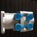 Válvula de freno Dz9100360462 para el carro de Shacman