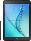 Onglet Tablette d'origine de 9,7 & S Pen Tablet PC nouveau déverrouillé