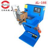 Round Acessórios ABS Pearl máquina de costura