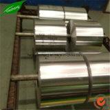 Papel de aluminio 3003 para el envase de alimento