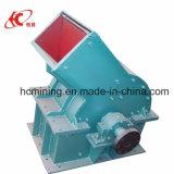 ISO-Bescheinigungs-Hammer-brechende Glasmaschine für Verkauf
