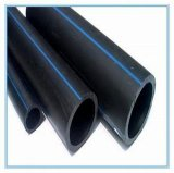 Hoge de Rang van het voedsel - Materiële PE van het Polyethyleen van de dichtheid Pijp voor Water
