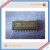 Composante électronique initiale TM1629c