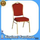 حديثة بسيطة يكدّس معلنة مكتب مؤتمر كرسي تثبيت