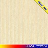 60X60 Azulejo de piso de porcelana pulida Linestone