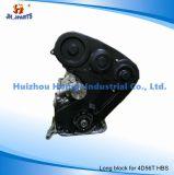 미츠비시 4D56t 4D56/B4bb/D4bh/D4bf를 위한 자동 엔진 긴 구획
