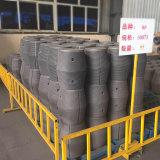 Np RP PK UHP de GrafietElektroden van de Koolstof in Industrie van de Uitsmelting voor Staalfabricage