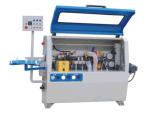Halfautomatische het Verbinden van de Rand van het Meubilair van de Houtbewerking van Bander van de Rand Mf360c Machine