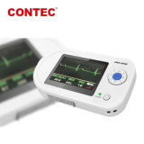 Stethoscoop /Estetoscopio van cms-Vesd van Contec de Digitale Multifunctionele Visuele