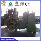 Le serie J23 aprono il tipo macchina della pressa per la lamina di metallo