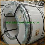 Material principal Stainless Steel Coil 316 dans Abundant Stock