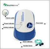 purificador de água do Ar de ozono Puirfier ozono frutas vegetais lavadoras termodesinfectadoras para electrodomésticos de cozinha