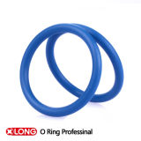 DU-Pond FKM 60 As568 Rubber O Ring für Adaptor