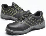Основные обувь для мужчин и женщин Rh061