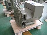 Генератор высокого качества 31.3kVA /25kw трехфазный безщеточный (JDG184G)