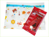 Bestes Price Best Sell Large Size Small Size Vacuum Bag für Clothes